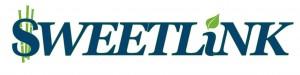 Sweetlink Logo