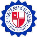 No Health Card, No CT Scan at St. Luke's Medical Center QC