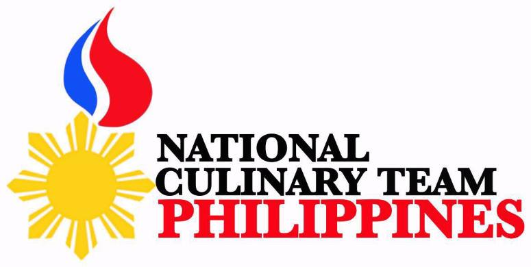 Culinary Team Pilipinas to Compete in FHA Singapore Culinary Challenge 2016