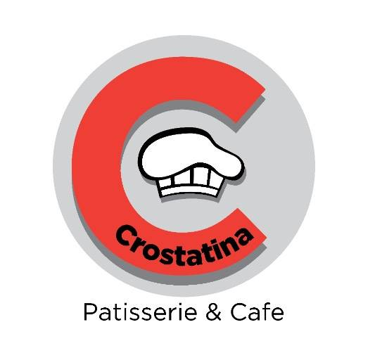 Crostatina Patisserie and Cafe