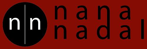 nananadal.ph